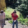 105.10.02 水里鄉團委會-全國社區美化連線活動