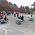 104.02.19鹿谷新春籃球賽