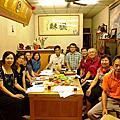 民雄團委會2014.05.12