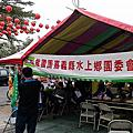 20170226水上鄉捐血活動