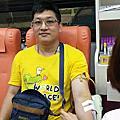 20170530東石捐血活動