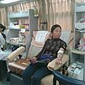 103.12.09捐血活動