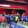 105.04.17員林市團委會-員林市市長盃桌球錦標賽
