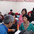 105.03.22員林市團委會-3月份月會