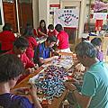 1070401慶祝兒童節籌備會