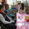 1070402兒童節禮物-望達福幼兒園