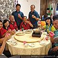 1070603救國團彰化縣團委會第二季社會團務工作會報