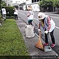 1070617清境家園社區美化