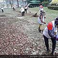 1080120清淨家園社區美化
