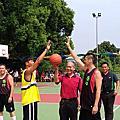 20180812 協辦 運動i台灣籃球賽活動