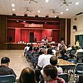 103年大城鄉長青盃歌唱比賽