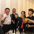 106年-親情中華歡聚台灣