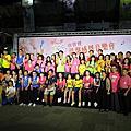 2015-05-09 唐寶寶溫馨感恩音樂會