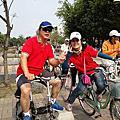 2015-04-26 鳳山單車逍遙遊