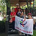 2014-09-28 義工伙伴一日遊