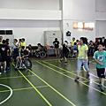 2014-09-07 春陽協會身心障礙園遊會