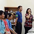 2014-06-29 社群媒體經營與行銷研習營