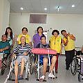 2014-06-21 松和護理之家