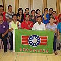 2015-07-03 104年第二季委員會議