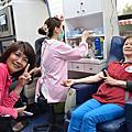 106.3.26觀音山淨山捐血活動