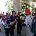 103.06.30前鎮團委會參加騎單車活動