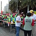 104.04.26-打造台灣島單車逍遙遊