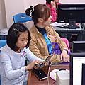 106.03.05-106年服務影像記錄暨微電影拍攝知能研習