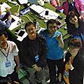 106.05.20-106年服務影像暨微電影拍攝知能研習營
