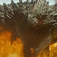【影評】《魔物獵人》不要抱持錯誤的期待看試播集