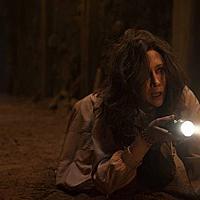 【影評】《厲陰宅3:是惡魔逼我的》真實的事件更恐怖