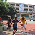 2013暑期籃球營3