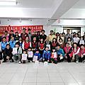 106-3-19三峽寫生比賽-資訊隊