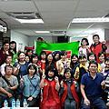 106-04-22土城團委會~月會