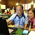 救國團樹林區團委會105.05.21微電影研習營