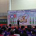2014-11-26 團慶