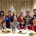 2016-02-02-幹部會議