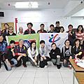 2017-03-19 「畫我三峽、文藝三峽」寫生比賽