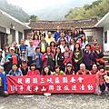 2017-01-08-滿月園淨山活動