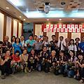 2018-06-10-107年迎端午粽飄香