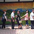 103.8.24美化公共藝術