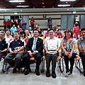 2015 05 10團委會辦新住民慶母親節