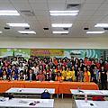 2014.04.12-13主持與司儀人才研習