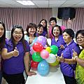 2014.07.19身心障礙青年服務知能研習營