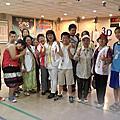 2014.09.06身心障礙者天文館體驗營