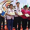 20141026義工榮譽表揚大會暨趣味競賽