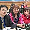 2015.04.25-26新住民青少年服務知能研習營