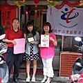2015.05.23_仁忠里新住民模範母親授獎