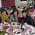 2016-3-26參加坪林區團委會會長交接