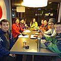 2014-02-19_幹部會議
