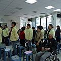 2014-01-12救國團交接典禮
